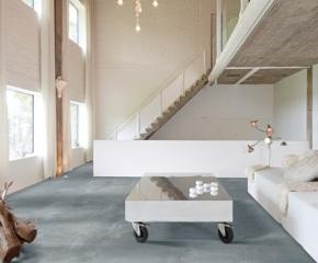 739_Interfloor-Dynamic-Cemento_616_living-loft-1