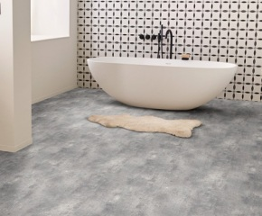 749_Interfloor-Dynamic-Concrete_553_Badkamer