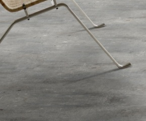 749_Interfloor-Dynamic-Concrete_576_Living-detail