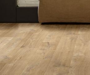 751_Interfloor-Dynamic-Wood_Dessin-214_Robuuste-Plank-1