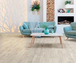 751_Interfloor-Dynamic-Wood_Dessin-728_Living-Nature
