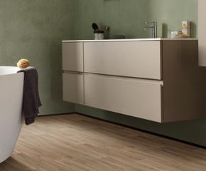 751_Interfloor-Dynamic-Wood_Dessin-815_Badkamer-Sanitaire-ruimte