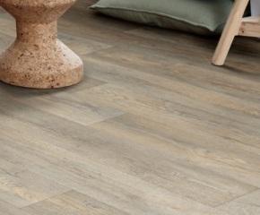 801_Interfloor-Modern-Wood_kleur-184_Houten-vloer-kurk