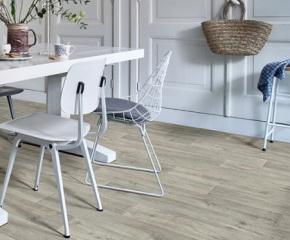 801_Interfloor-Modern-Wood_kleur-294_Woonkeuken