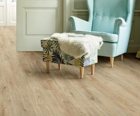 801_Interfloor-Modern-Wood_kleur-332_Zithoek