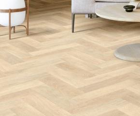 801_Interfloor-Modern-Wood_kleur-462_Detail-visgraat-PVC-logos