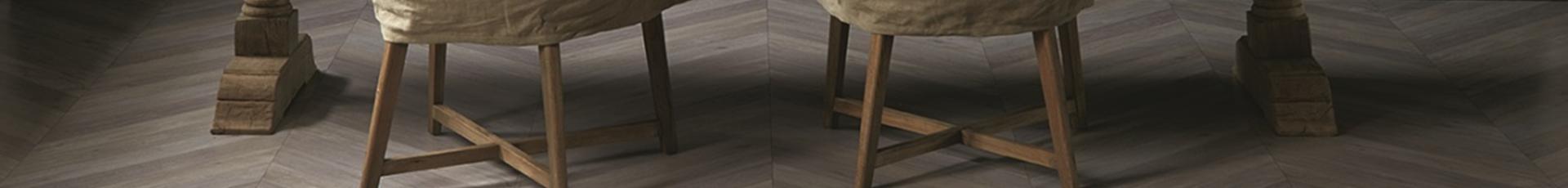 frenk-stoop-vloer-PVC-Novilon-slide