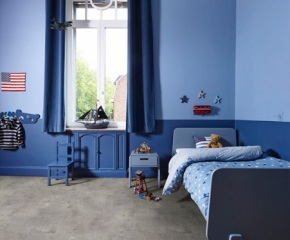 749_Interfloor-Dynamic-Concrete_533_Kinderkamer