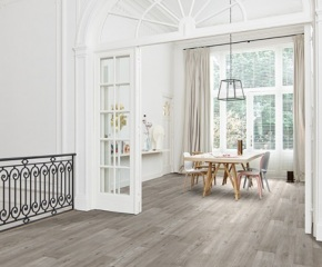 751_Interfloor-Dynamic-Wood_Dessin-657_Woonhuis-galerij