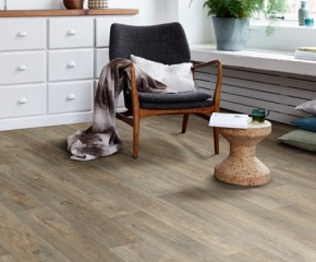 801_Interfloor-Modern-Wood_kleur-184_PVC-vinyl