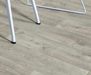 801_Interfloor-Modern-Wood_kleur-294_Woonkeuken-detail