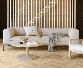 801_Interfloor-Modern-Wood_kleur-462_Floor-Modern-Living